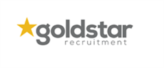 Jobs from Gold Star Recruitment