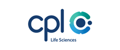 Jobs from Cpl Life Sciences