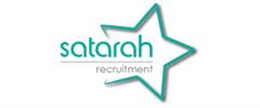 Jobs from Satarah Recruitment