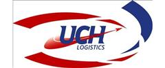 Jobs from UCH Logistics Ltd