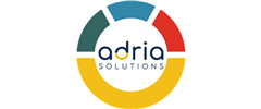 Jobs from Adria Solutions Ltd