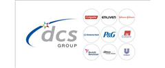 Jobs from DCS Europe