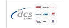 Jobs from DCS Group Ltd