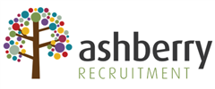 Jobs from Ashberry Recruitment