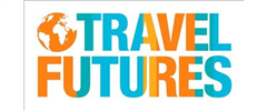 Jobs from Travel Futures