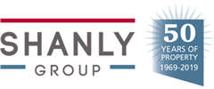 Jobs from Shanly Group