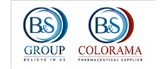 Jobs from B & S Group