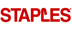 Jobs from Staples Solutions UK