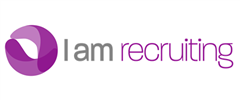 Jobs from I Am Recruiting