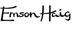 Jobs from Emson Haig Limited