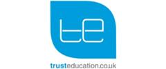 Jobs from Trust Education Ltd