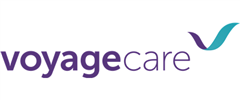 Jobs from Voyage Care