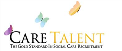 Jobs from Care Talent