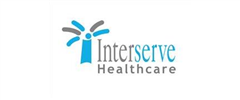 Jobs from Interserve Healthcare Limited