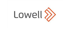 Jobs from Lowell Group