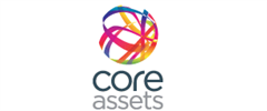 Jobs from Core Assets Group Limited