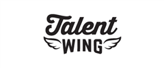 Jobs from Talent Wing