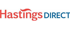 Jobs from Hastings Direct