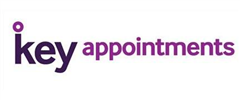 Jobs from Key Appointments (UK) Ltd
