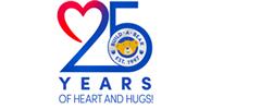 Jobs from Build A Bear Workshop