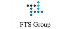 Jobs from FTS Recruitment
