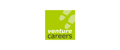 Jobs from Venture Careers Limited