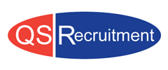 Jobs from QS Recruitment