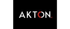 Jobs from Akton Recruitment Ltd