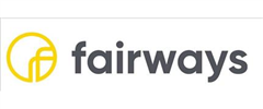 Jobs from Fairways Recruitment (Scotland) Limited