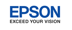Jobs from Epson UK