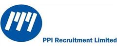 Jobs from PPI Recruitment Ltd