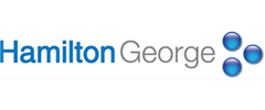 Jobs from Hamilton George Recruitment