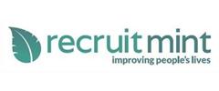 Jobs from Recruit Mint
