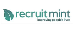 Jobs from Recruit Mint