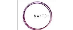 Jobs from Switch Consulting Recruitment Limited