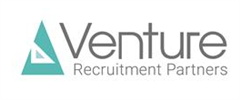 Jobs from Venture Recruitment Partners