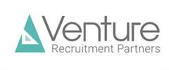 Jobs from Venture Recruitment Partners