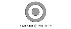 Jobs from Parker Wright Consulting
