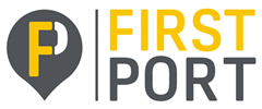Jobs from FirstPort