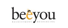 Jobs from beeyou Recruitment