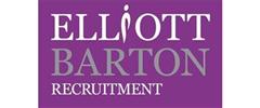 Jobs from Elliott Barton Recruitment