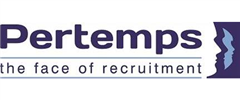 Jobs from Pertemps Coventry Commercial