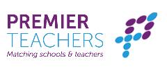Jobs from Premier Teachers