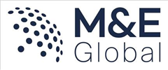 Jobs from M&E Global Resources LTD