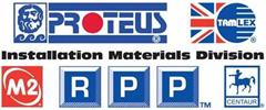 Jobs from CEF - Installation Materials Division