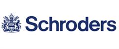 Jobs from Schroders