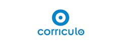 Jobs from Corriculo Ltd