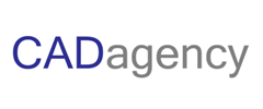 Jobs from CADagency