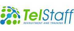 Jobs from TelStaff Recruitment Solutions Limited
