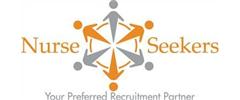 Jobs from Nurse Seekers